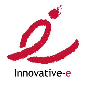 IEC Logo no tag