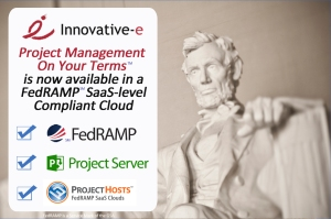 ProjectHosts-Innovative-e-FedRAMP
