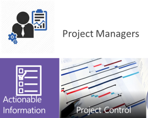 project-managers-graphic