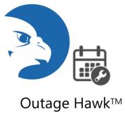 Outage Hawk