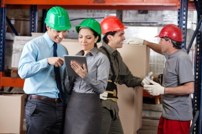 safety-in-manufacturing-monitor-people (1)