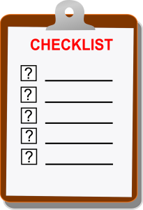 Build-a-PC-checklist-featured-image